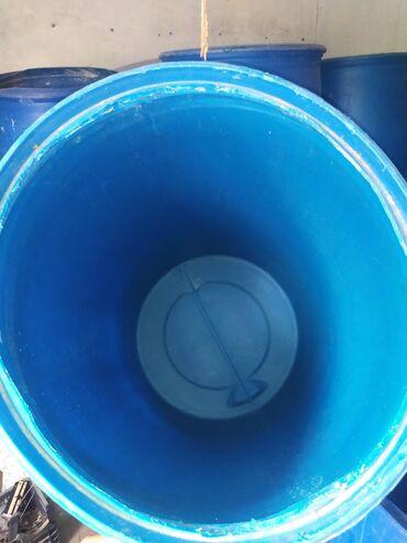 36 объявлений: 220 литровые бочки крышка обрезанная цена 1200 сом есть 3 штук продаю