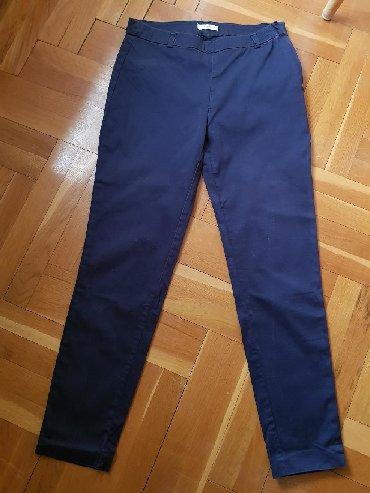 Calliope - Srbija: Zenske pantalone Calliope S velicina
