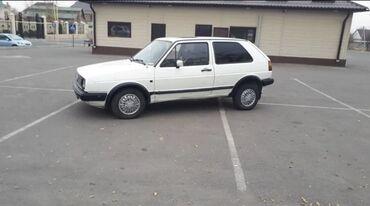 массаж бишкек боди in Кыргызстан   РЕЛАКС МАССАЖ: Volkswagen Golf 1.3 л. 1985   123456 км