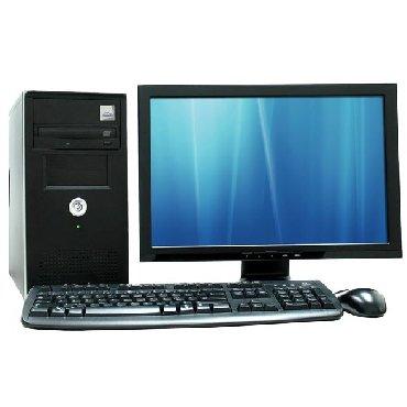 услуги переводчика в Кыргызстан: Компьютерные услуги  Рефераты  Курсовые Презентации  Слайд - шоу