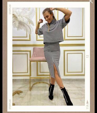 цена золота бишкек в Кыргызстан: Платье Коктейльное Dlf L