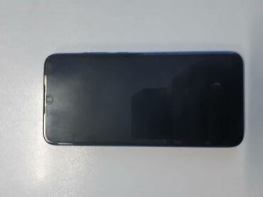 xiaomi-mi4i-16 в Кыргызстан: Продаю Редми Ноут 7 телефон