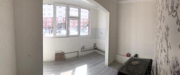 Продается квартира: 106 серия улучшенная, Магистраль, 1 комната, 44 кв. м
