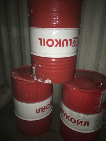208 литровые бочки
