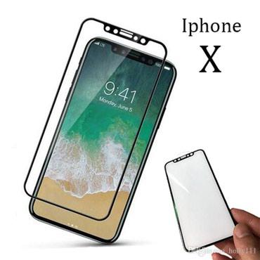 Bakı şəhərində Iphone Samsung Redmi modellere 3d anti udarlar