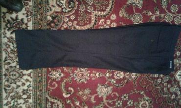 Мужские брюки в Ош