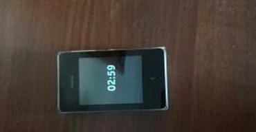 Nokia,işlənmiş в Bakı