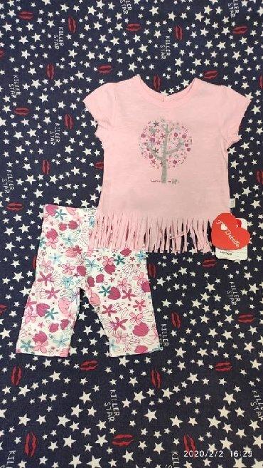 одежда для детей в Кыргызстан: Детские вещи,детская одежда,одежда для девочек,вещи на