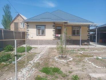 Продается дом 120 кв. м, 4 комнаты, Свежий ремонт