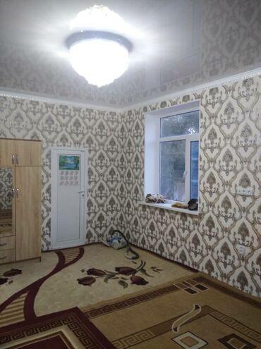 Продам Дом 108 кв. м, 2 комнаты