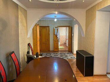 дом на иссык куле купить в Кыргызстан: 250 кв. м 6 комнат, Гараж, Забор, огорожен
