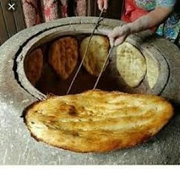 tendirci - Azərbaycan: Sebeke markete xemirci ve tendirci teleb olunur. Tendircinin emek