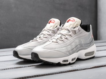 Кроссовки Nike Air Max 95 in Dhulikhel