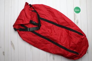 Спорт и отдых - Украина: Спортивна сумка    Довжина: 110 см  Стан задовільний, є плямки