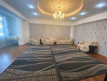 Сдается квартира: 2 комнаты, 140 кв. м, Бишкек