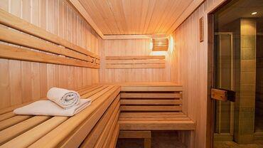 shorty sauna dlja pohudenija в Кыргызстан: Требуется истопник в банный комплекс в центре города. Работа