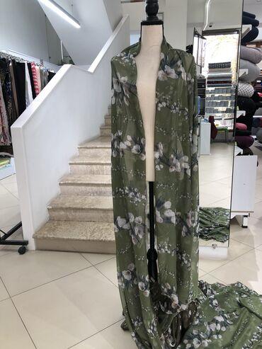Ищу швею- раскройщицу срочно для женской одежды