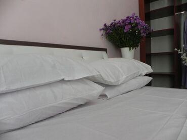 сколько стоит арматура в бишкеке в Кыргызстан: Гостиница квартира в центре -напротив Российского посольства обвал