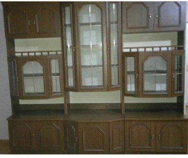 Другая мебель в Govsany