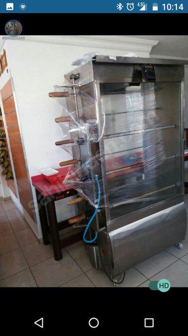 продаю Турецкие оборудования принемаю заказы на все оборудование любов в Бишкек
