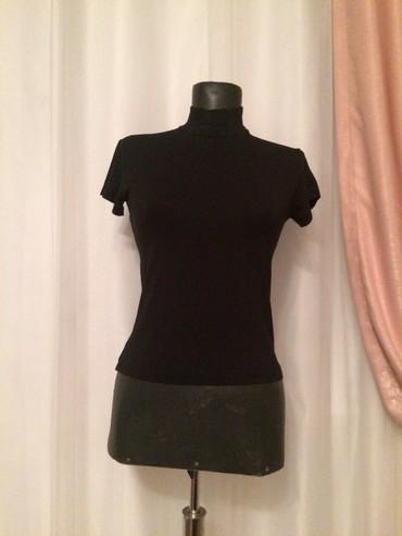 женские трикотажные халаты в Азербайджан: Трикотажная кофта, 48 размер