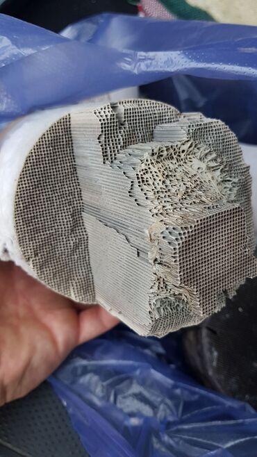 швеллер цена бишкек в Кыргызстан: Катализаторы скупка по высоким ценам