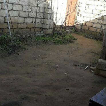 evlərin alqı-satqısı - Bakı: Satış Ev 2 kv. m, 2 otaqlı