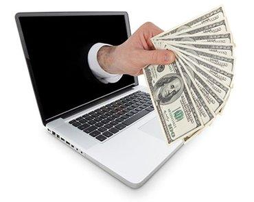 срочная скупка компьютеров в Кыргызстан: Скупка ноутбуков скупка компьютеров Бишкек скупка принтеровДорого