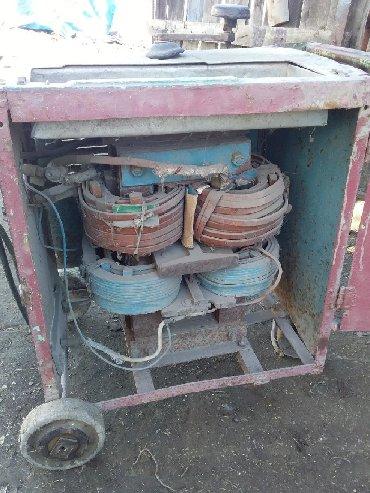 svarka aparati satilir в Азербайджан: Svarka nolfaza 220