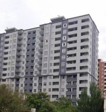 bmw-2-серия-220d-mt - Azərbaycan: Mənzil satılır: 2 otaqlı, 50 kv. m