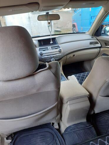 Toyota Camry 2.4 л. 2008 | 123455 км