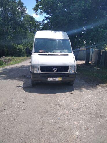 грузовой в Кыргызстан: СРОЧНО!!! Срочно!!! Продается спринтер ЛТ очень хорошом состоянии