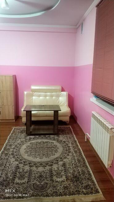 Недвижимость - Таджикистан: Сдаю комнаты в хостеле в районе Восток5   1-2 комнатые  С удобствами