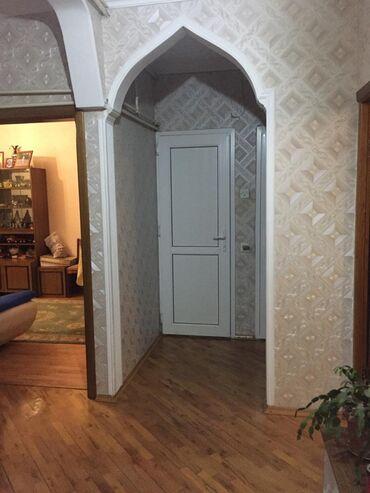 orta ölçülü çantalar - Azərbaycan: Mənzil satılır: 3 otaqlı, 74 kv. m