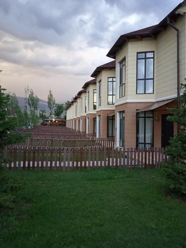alpine a610 3 mt в Кыргызстан: Продам Дом 110 кв. м, 3 комнаты
