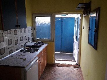 Сдам в аренду - Азербайджан: Сдам в аренду Дома от собственника Долгосрочно: 30 кв. м, 1 комната