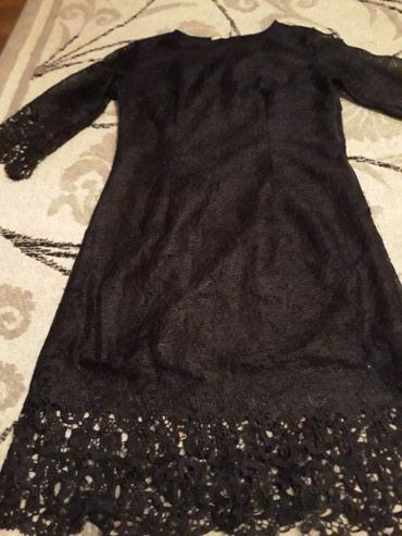 Платье до колен в Бишкек