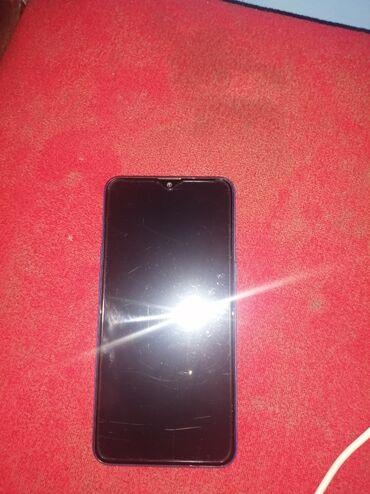 2594 elan: Samsung a10 s satilir az iwlenib seliqeli iwlenib hec bir problemi