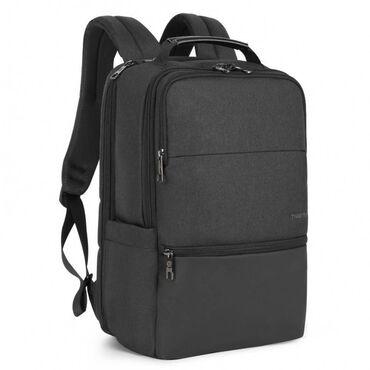 Городской рюкзак tigernu t-b3905 бишкек    материал оксфорд, из которо