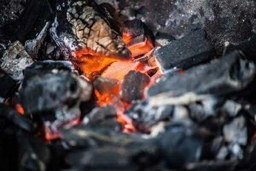 доставка продуктов питания на дом бишкек в Кыргызстан: Уголь шабыркуль каражыра каракече беш Сары, отборный крупный Вес и