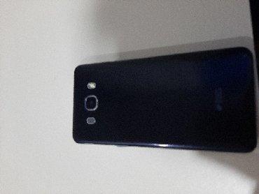 Samsung i8910 omnia hd 16gb - Azerbejdžan: Samsung J5 2016 il 16gb