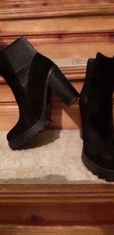 Zenske cizme broj 39 - Belgrade