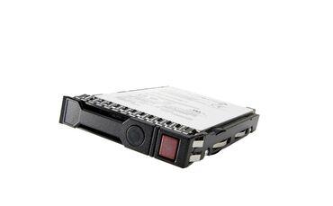 HD HPE 14000GB ATA III