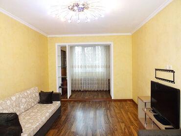 сары озон городок бишкек в Кыргызстан: Продается квартира:Индивидуалка, Рабочий Городок, 3 комнаты, 75 кв. м