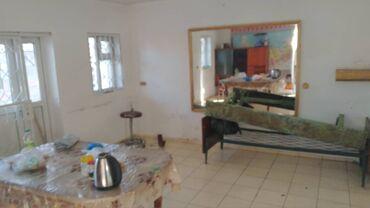 атоми магазин в Кыргызстан: Сдаю помещения 36 м2. Рыскулова 90