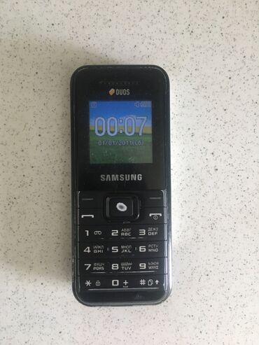 Samsung-s-4 - Кыргызстан: Samsung dual sim. Работает отлично