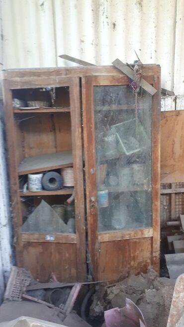 Продаю шкаф на разбор в Сокулуке