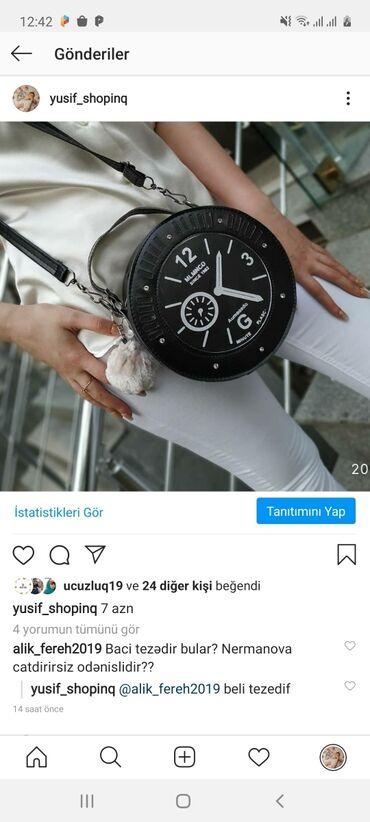 7 azn