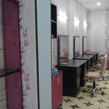 Guneslide arendaya salon 450 azn  в Баку