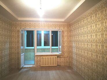 bmw 2 серия 220i steptronic в Кыргызстан: Продается квартира: 2 комнаты, 54 кв. м